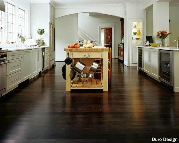 12 Types Of Hardwood Floors Wood Flooring Types Prices