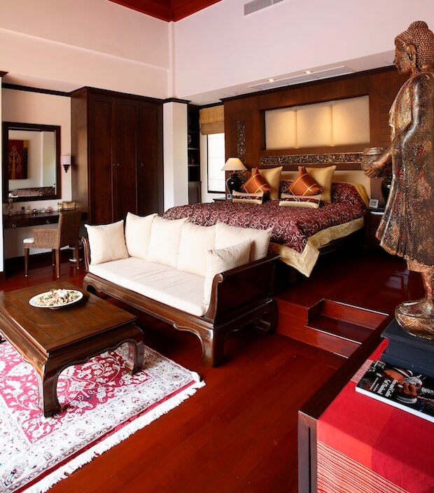 rooms guide wood and your the diy different flooring related to floors types floor how spaces of