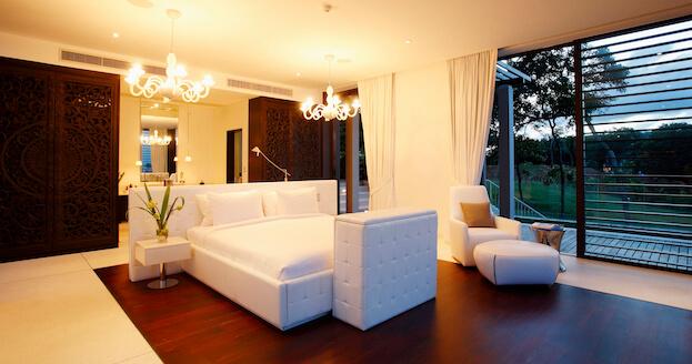 Hardwood flooring cost guide hardwood flooring installation cost hardwood flooring costs ppazfo