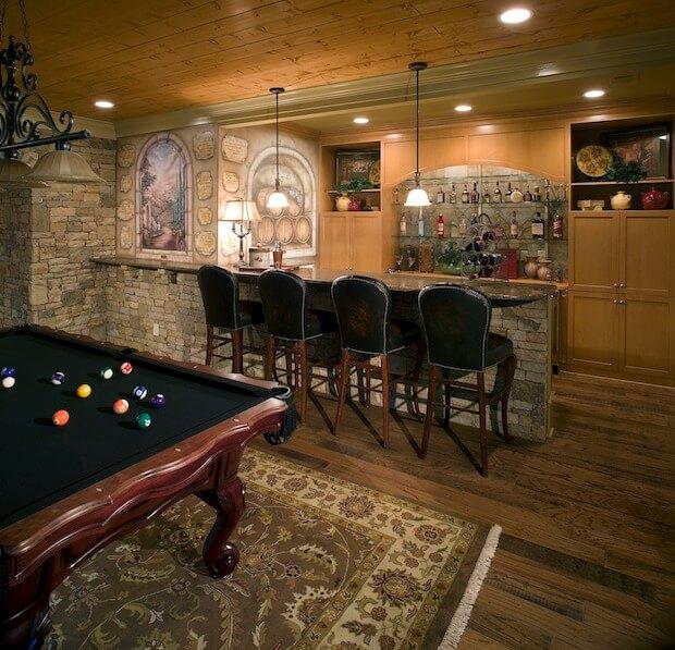 12 Types Of Hardwood Floors Wood Flooring Types Amp Prices
