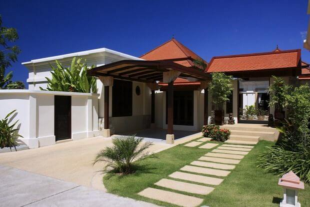 Hidden home additions costs how to keep home remodeling for Hidden costs of building a house
