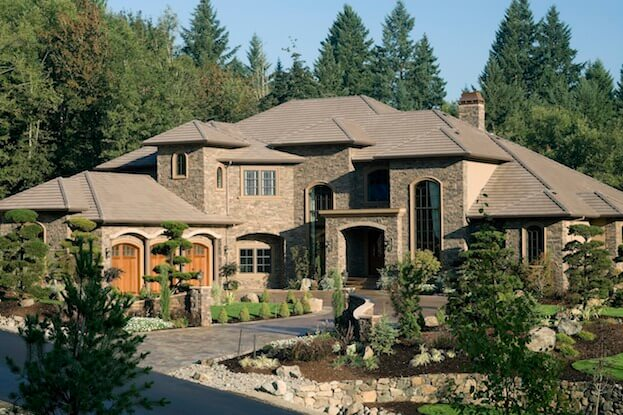 Home Siding Options | Wood Siding | Vinyl Siding on new construction house designs, roof house designs, wood house designs, log house designs, basement house designs, garage house designs,