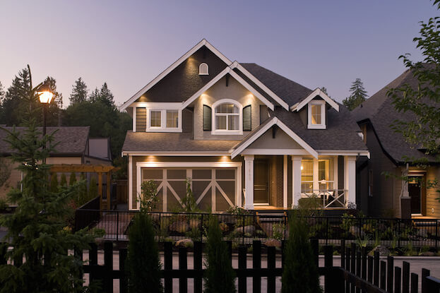 Why home appraisers are a great investment home for What do home appraisers look for