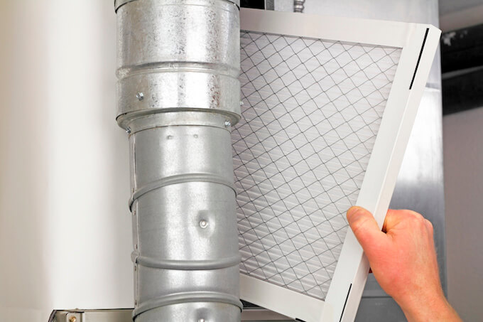 2019 Furnace Replacement Cost | New Furnace Cost