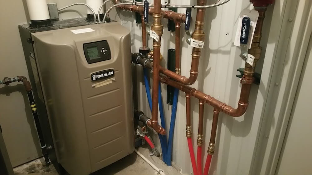 lennox gwm ie. boiler installation costs lennox gwm ie