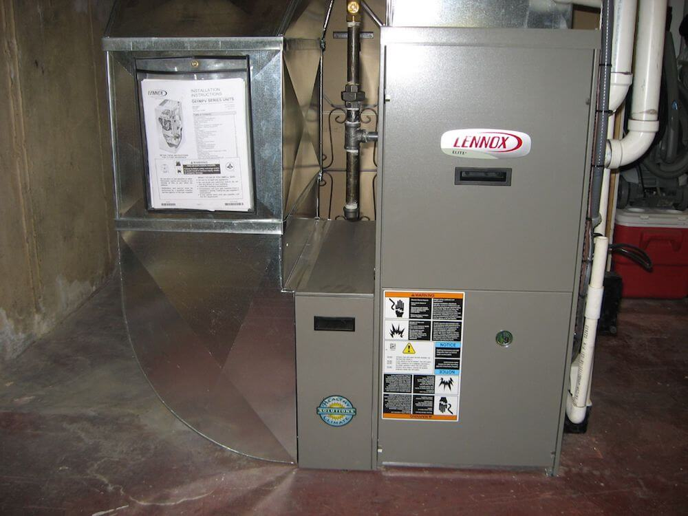 Mobile Home Furnace Cost Alberta Review Home Co