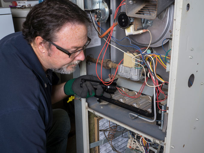 2019 Furnace Repair Cost   Furnace Cleaning Cost