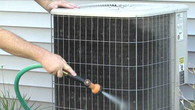 2019 Air Conditioner Repair Cost Guide | AC Repair Prices