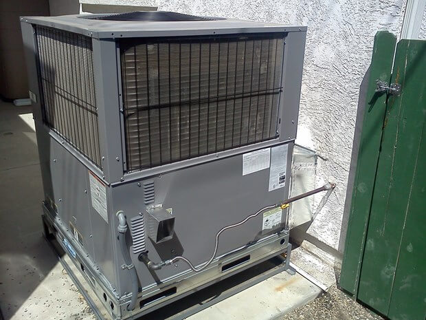 2019 Furnace Repair Cost | Furnace Cleaning Cost