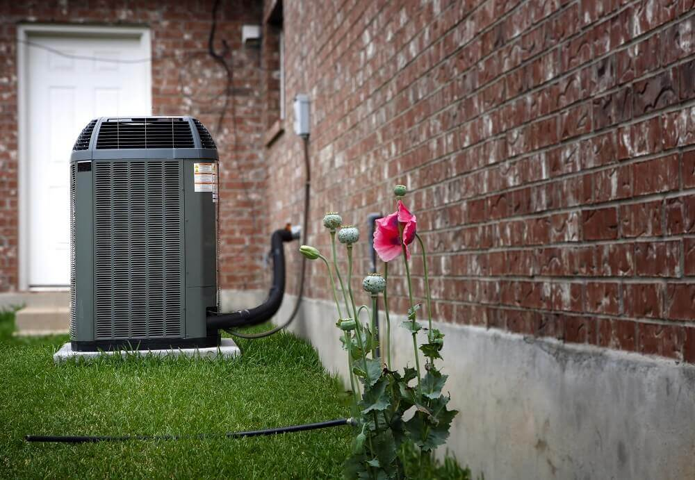Upgrade Your HVAC