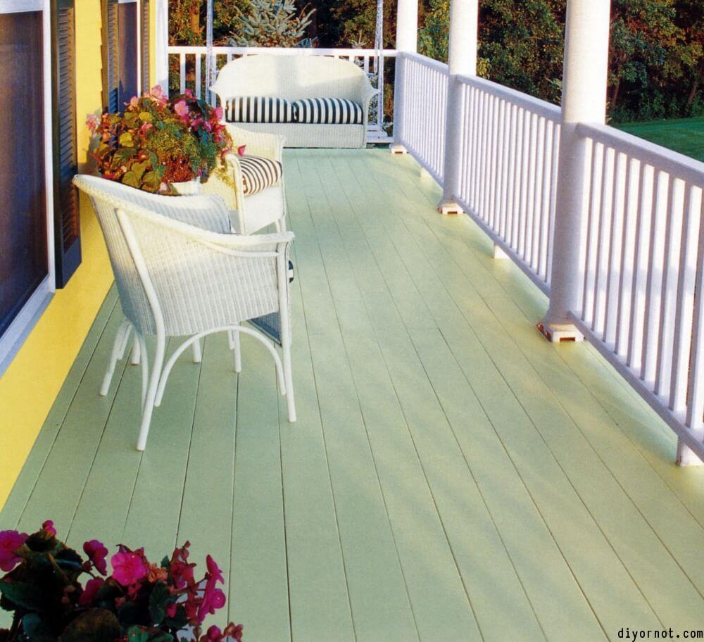Best Deck Paint Part 73