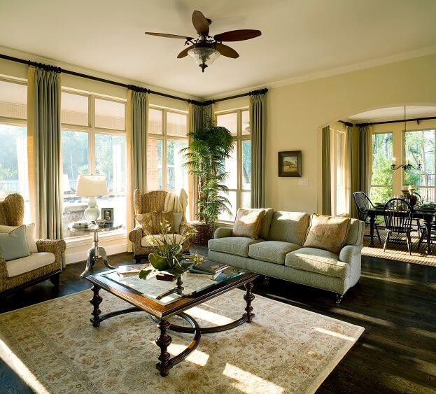 Interior Design Furniture Codes ~ Cheat codes designer shortcuts that work decorate