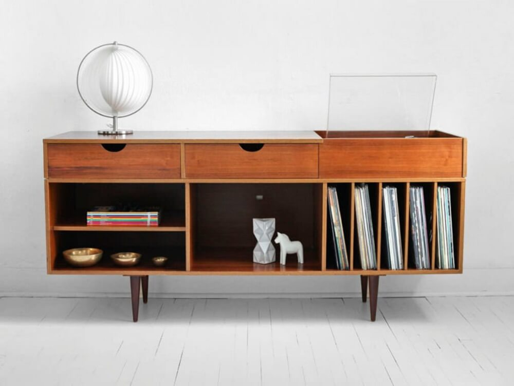 Midcentury Modern Home Décor | Midcentury Modern Furniture