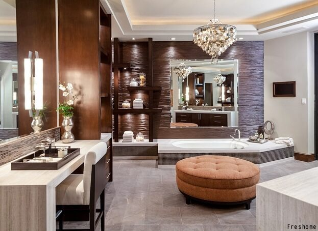 Hot Home Design Colors Amp Trends For 2016 Interior