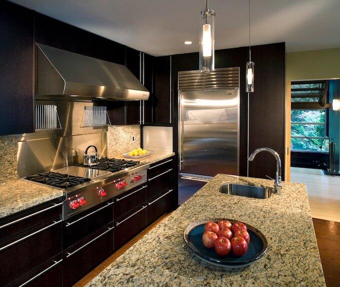 2019 Kitchen Renovation Costs
