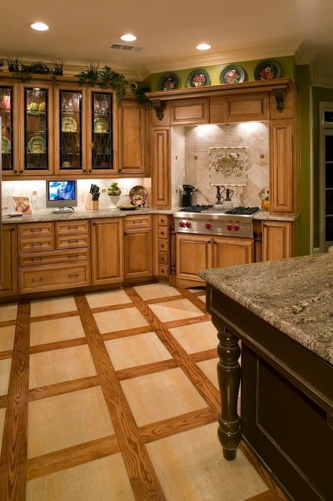 Undercabinet Lighting Cost Undercabinet Lights Price - Undermount lighting for kitchen cabinets