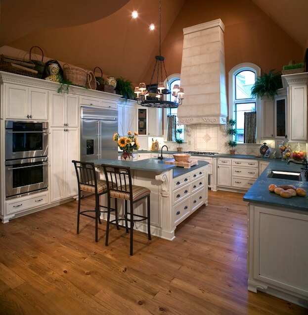Kitchen Remodel Return on Investment Guide | Kitchen ROI