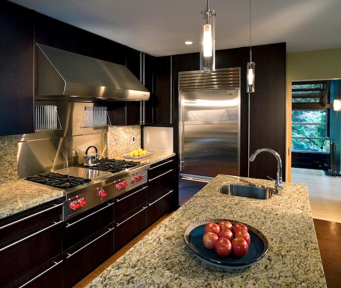 Delightful Undercabinet Lights Cost Factors