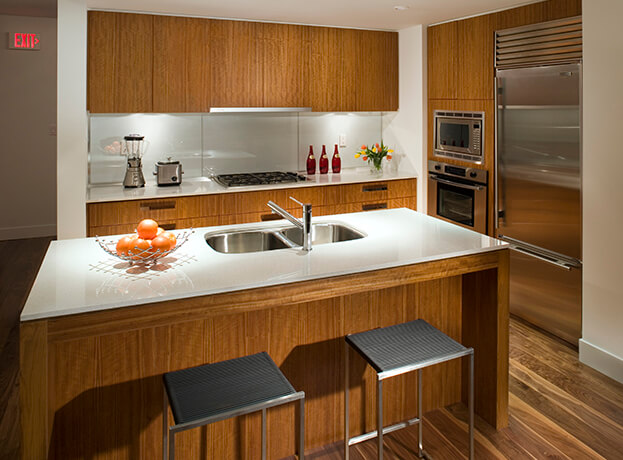 2015 Kitchen Trends Modern Traditional