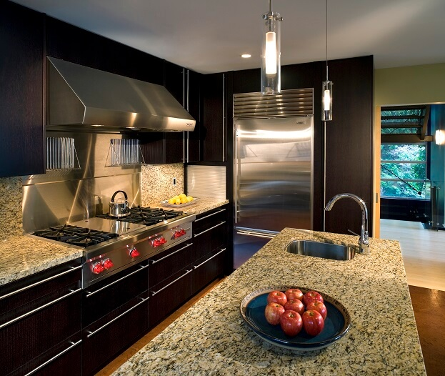 Kitchen Makeovers Contest 2016: 2016 Kitchen Remodeling Trends