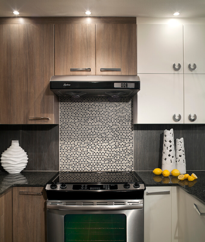 2019 Backsplash Installation Cost