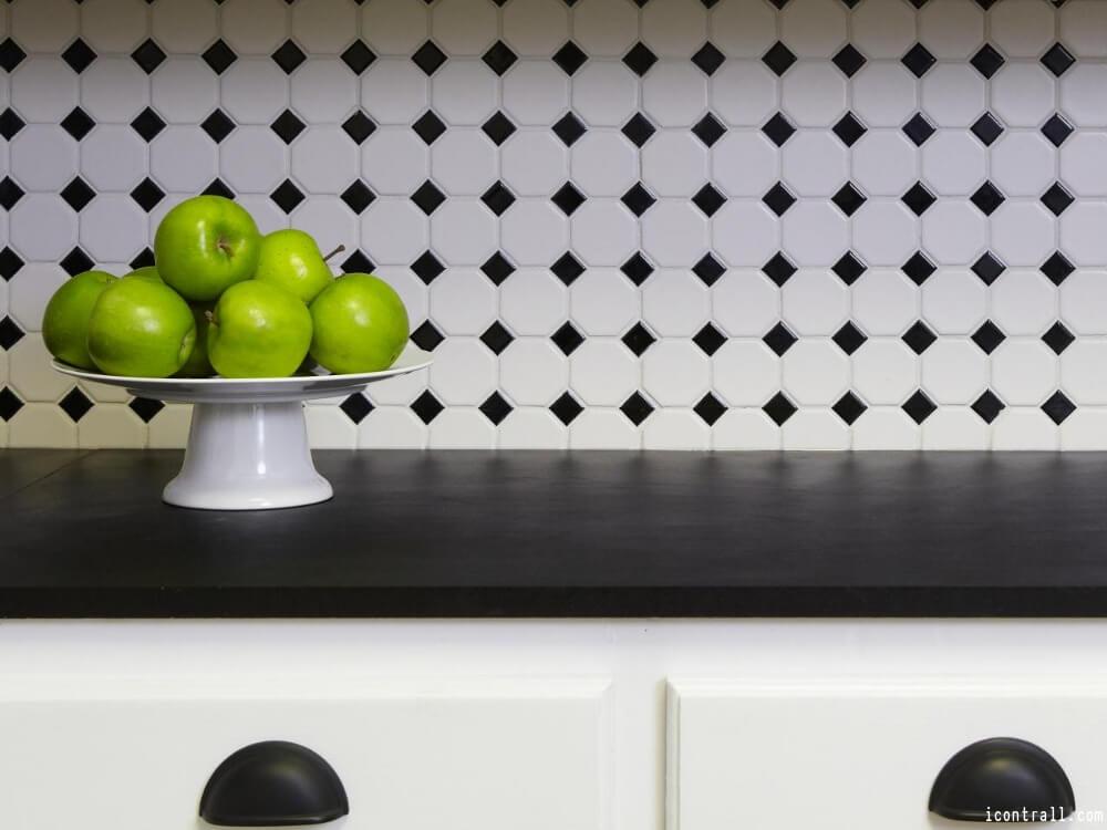 timeless backsplash tile ideas for your kitchen 677