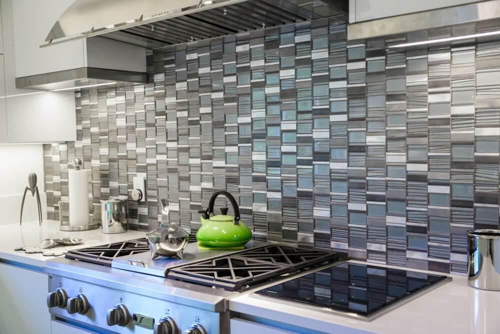 Timeless Kitchen Backsplash Ideas Kitchen Backsplash Tile