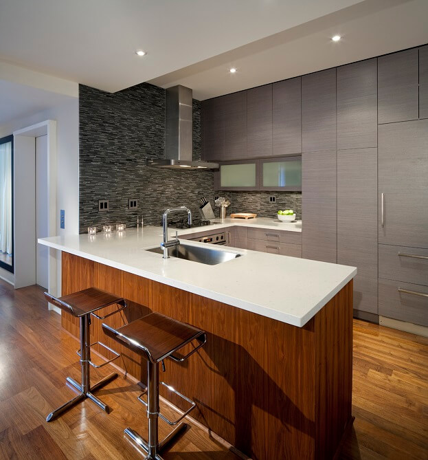 Kitchen Remodeling Ideas 2016: 2016 Kitchen Remodeling Trends
