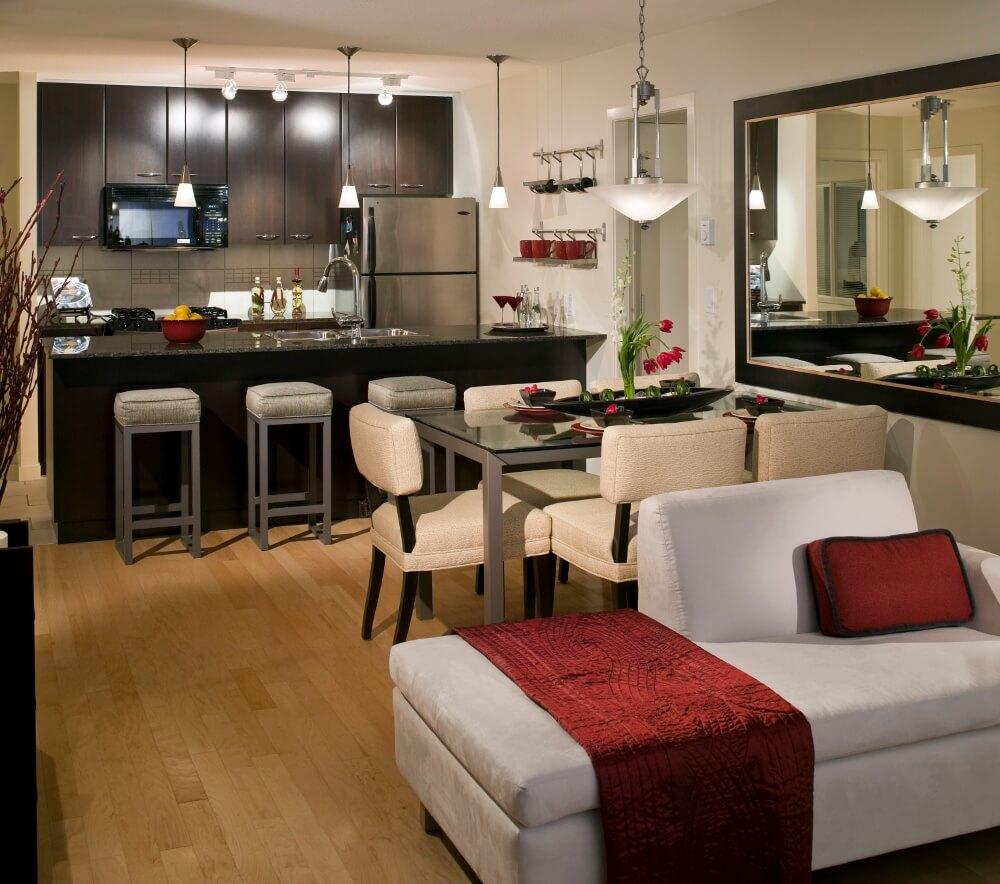 diy tips for kitchen remodeling diy kitchen remodel. Black Bedroom Furniture Sets. Home Design Ideas