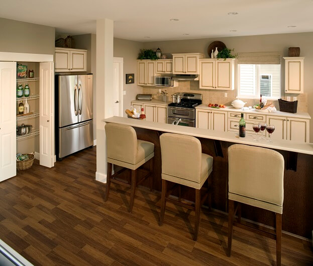 2016 Kitchen Remodeling Trends