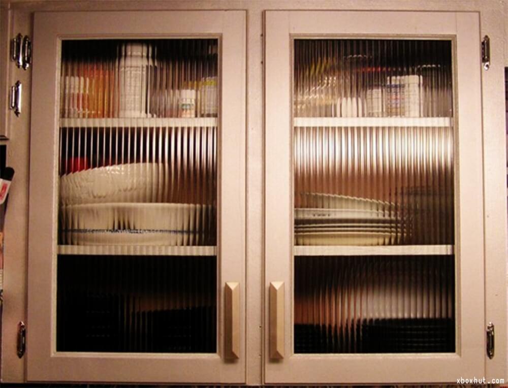 Superieur Kitchen Cabinets