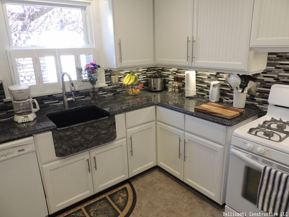 How Much Do Farmhouse Sinks Cost