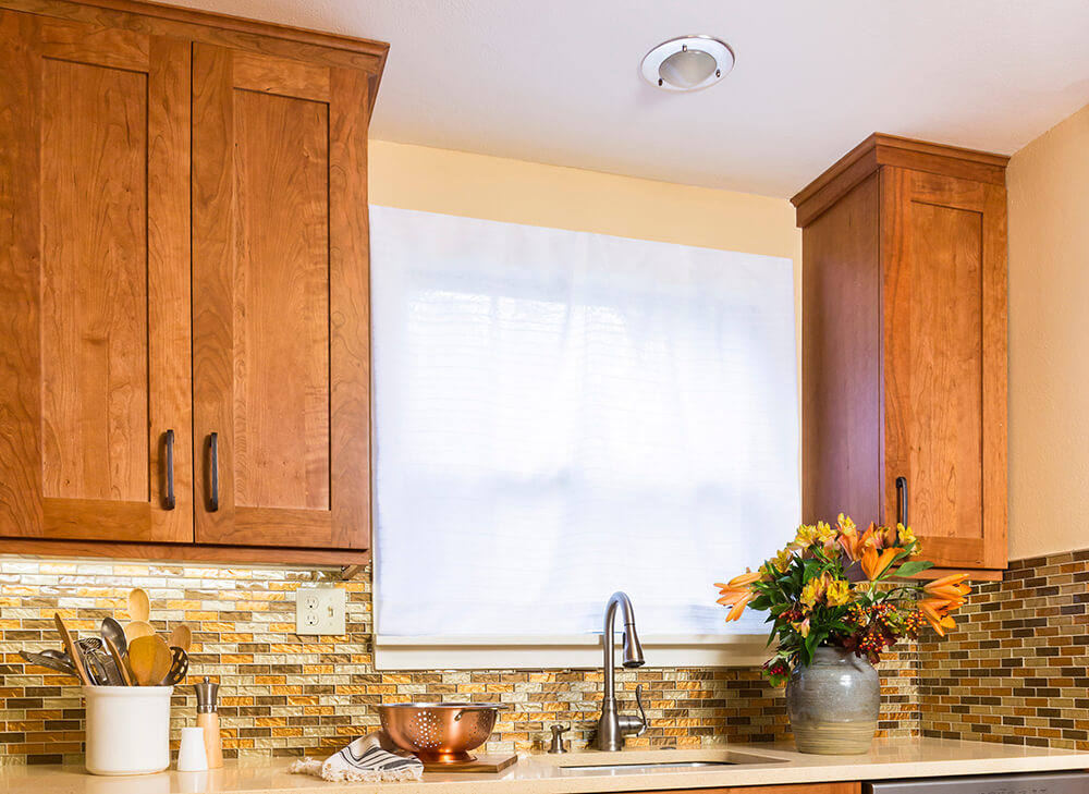 How To Remove Grease From Your Kitchen Cabinet Doors Cleaning Solution For Kitchen Cabinets on organizing deep kitchen cabinets, polish wooden kitchen cabinets, solution for cleaning wallpaper, cleaning stained cabinets, solution for cleaning siding, painting kitchen cabinets,