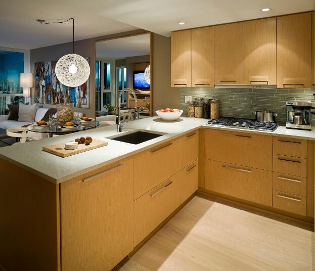 Kitchen Hardware Ideas | Kitchen Cabinet Hardware