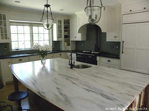 2020 Soapstone Countertops Cost Guide | Installation Prices ... on recycled glass countertop, granite countertop, lava stone countertop, bluestone countertop, natural kitchen countertops, natural bamboo countertop, natural quartz countertop, natural limestone countertop, plastic laminate countertop, natural stone countertop, natural butcher block countertop, natural agate countertop, natural concrete countertop,