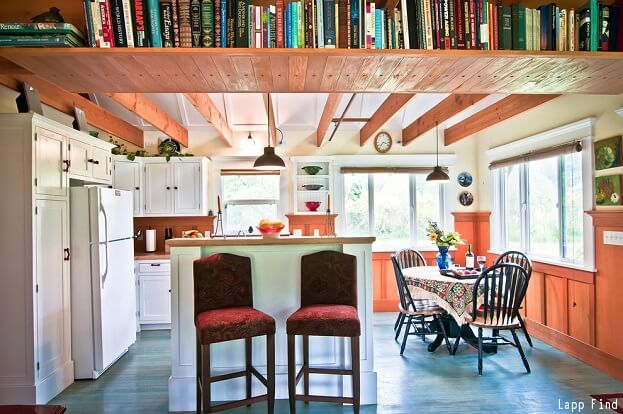 11 Creative Kitchen Upgrades Remodeling Ideas Renovations
