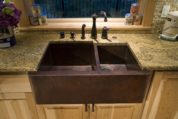 Admirable 2019 Sink Installation Cost Cost To Install A Kitchen Sink Download Free Architecture Designs Scobabritishbridgeorg