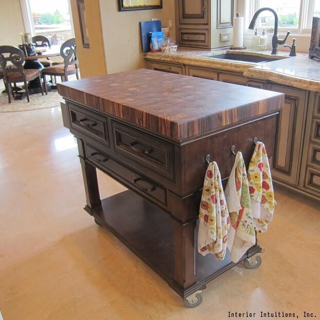 how to build a kitchen island kitchen island design. Black Bedroom Furniture Sets. Home Design Ideas