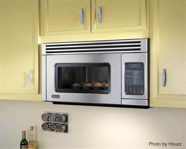 ... 5 Space Saving Appliances Small Kitchen Owners Need Compact ...