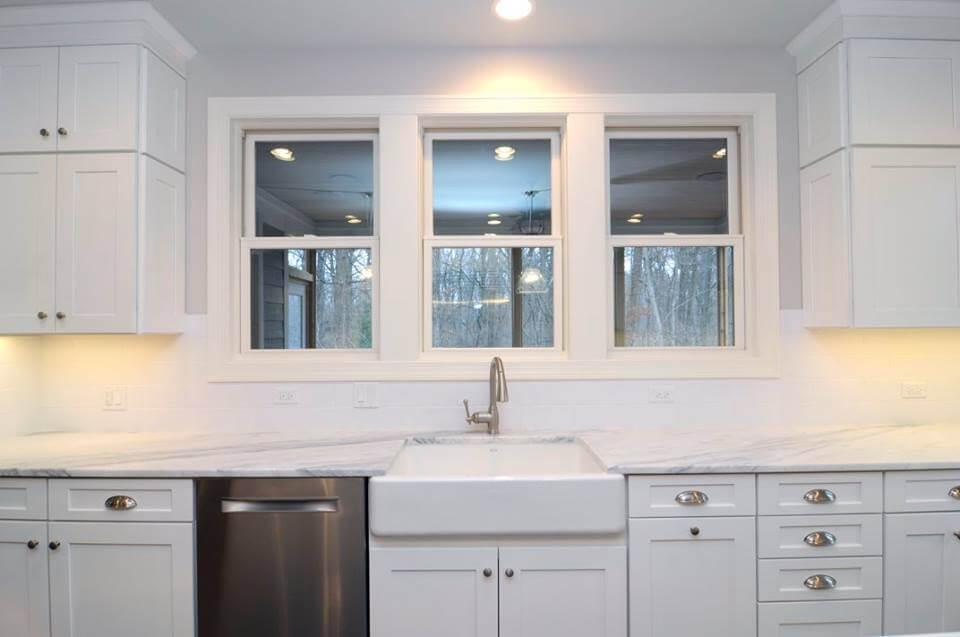 2019 Dishwasher Repair Cost | General Dishwasher Repair Prices