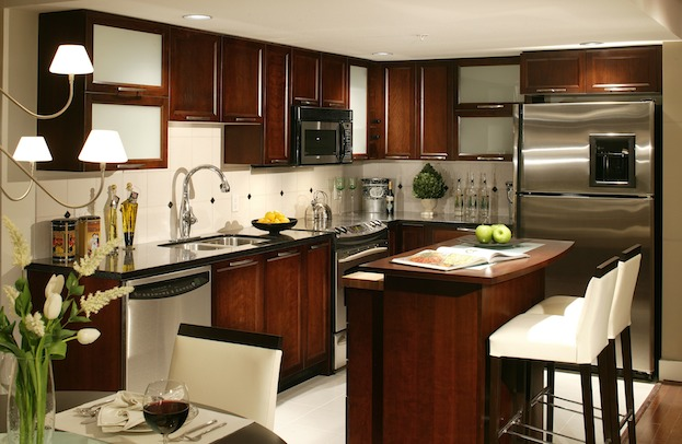 Cabinet Installation & How Much Do Kitchen Cabinets Cost? | Cost Of Kitchen Remodel kurilladesign.com
