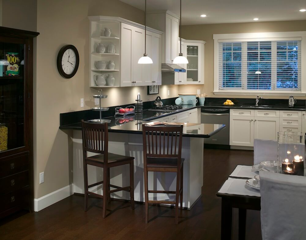 Refinish Kitchen Cabinets Cost Refinishing Kitchen Cabinets - How much does it cost to paint kitchen cabinets