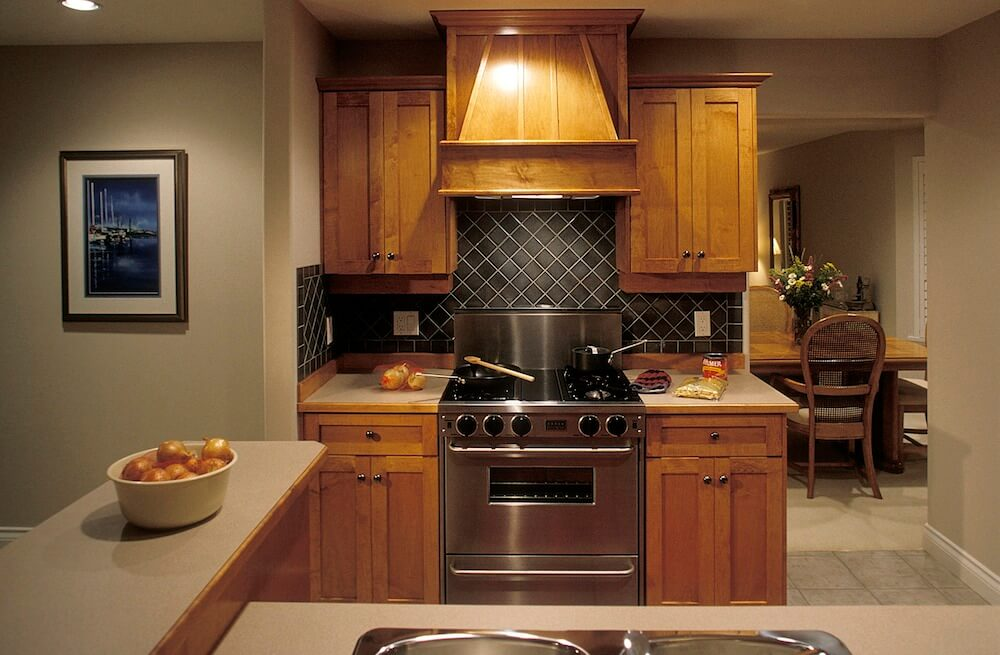 Delightful Kitchen Cabinets Cost