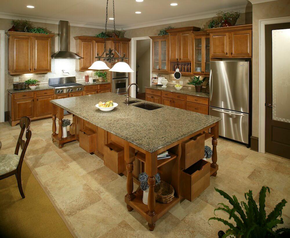 2018 oak cabinet costs unfinished oak kitchen cabinet prices