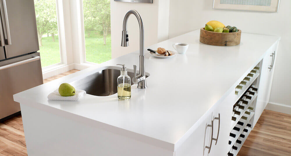 Quartz Countertops Cost