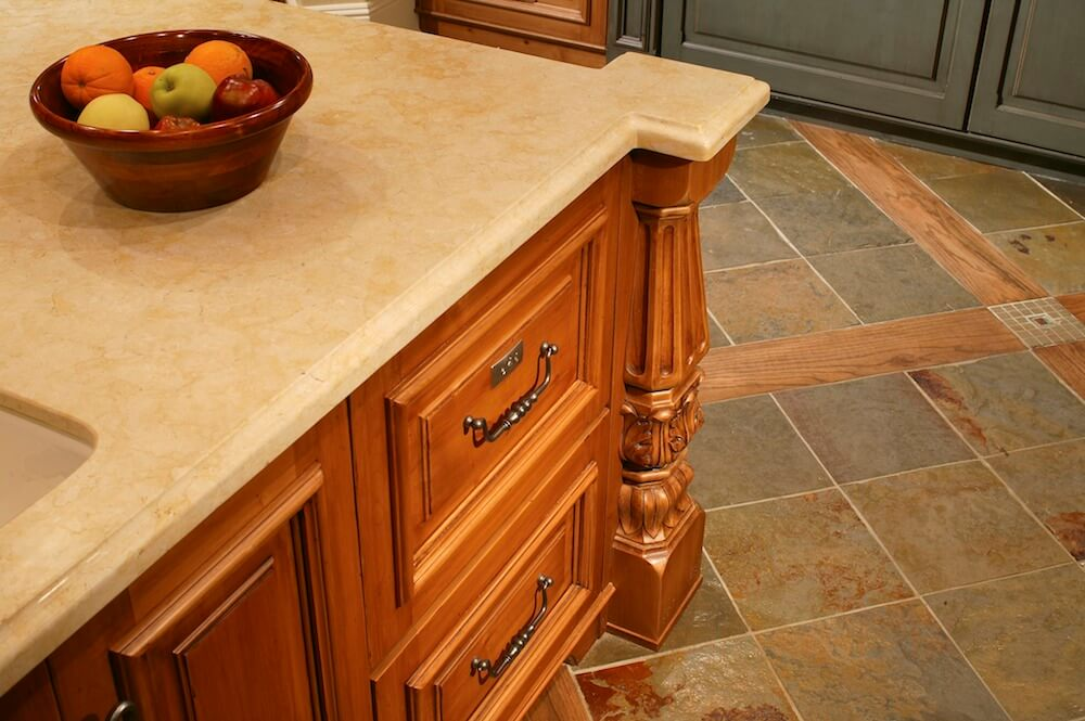 Diy Kitchen Cabinets Cost Savings