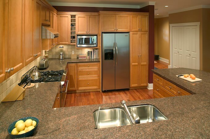 Garbage Disposal Removal Cost Factors