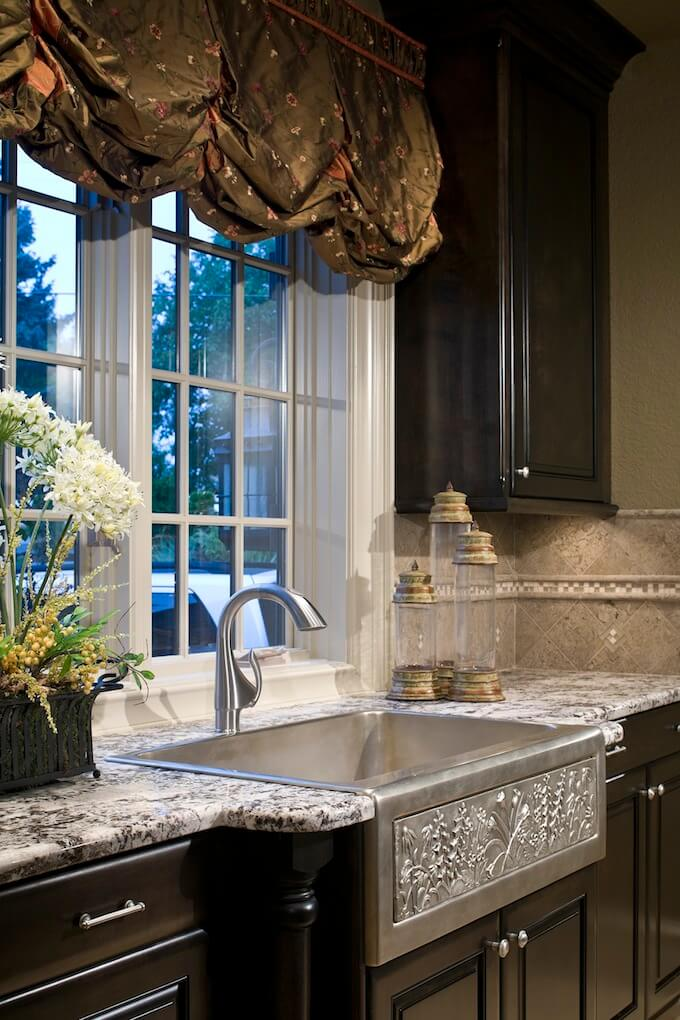 2018 sink installation cost cost to install a kitchen sink kitchen sink repalcement cost workwithnaturefo
