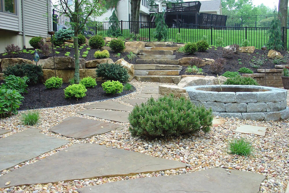 Crushed Stone Prices - 2019 Crushed Stone Prices Crushed Rock Costs & Advantages