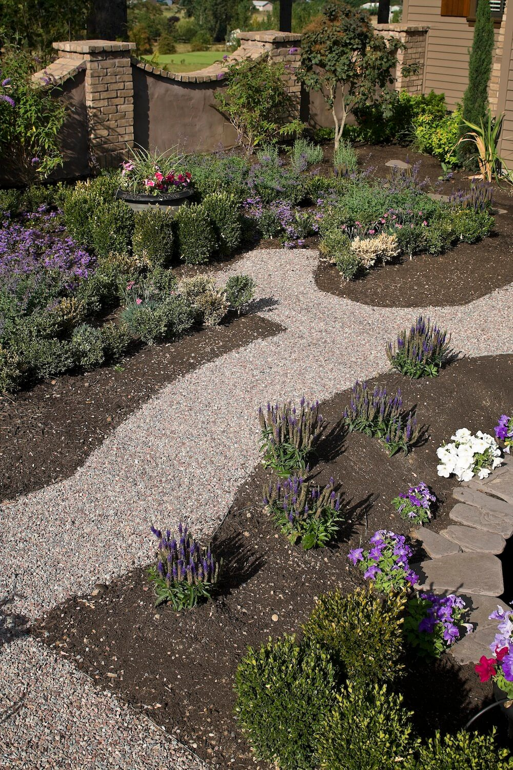 Crushed Stone Uses & Sizes - 2018 Crushed Stone Prices Crushed Rock Costs & Advantages